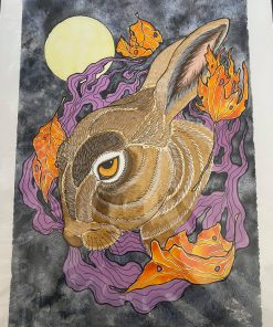 moon-and-hare
