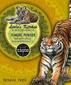 turmeric-powder-tiger
